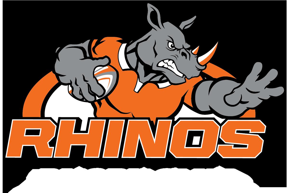 Rhinos Rugby Club