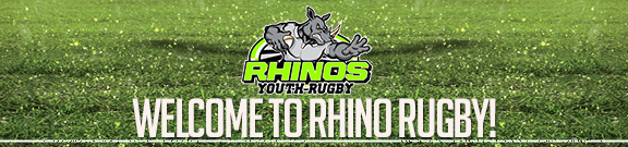 Welcome-To-Rhino-Rugby---New-Logo2